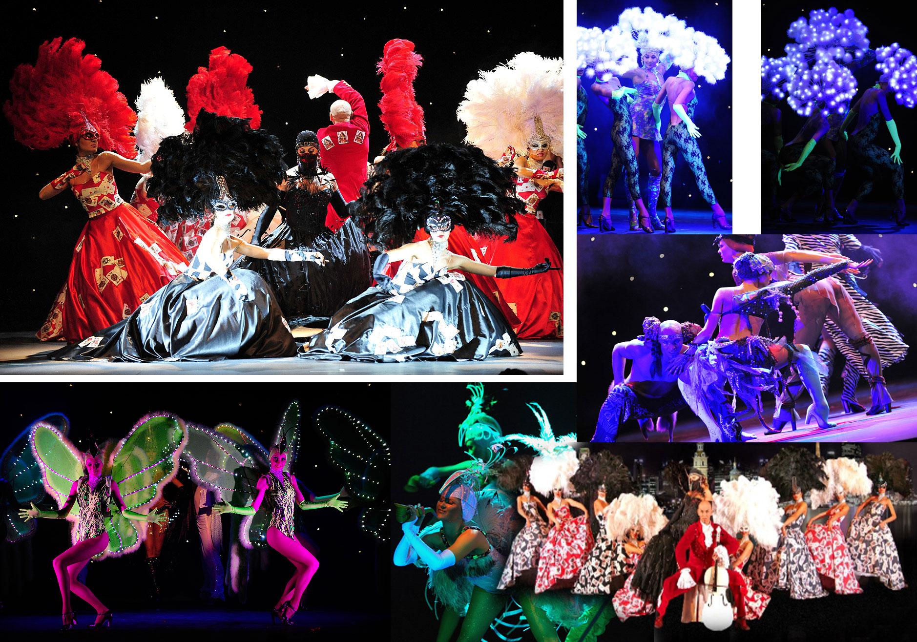модерн шоу, модерн балет, модерн шоу программа. шоу модерн, роскошное шоу, шоу, шоу, шоу, шоу, шоу, шоу, шоу,