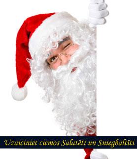 Ziemassvētku vecītis, Ziemassvētku vecītis,Ziemassvētku vecītis Ziemassvētku vecītis, Ziemassvētku vecītis