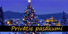 Privatie ziemassvetki un Jaungada scenariji , Privatie ziemassvetki un Jaungada scenariji , Privatie ziemassvetki un Jaungada scenariji