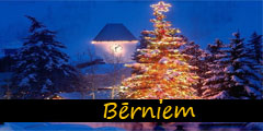 Interesanta ziemassvētku eglīte, Interesanta ziemassvētku eglīte, Interesanta ziemassvētku eglīte