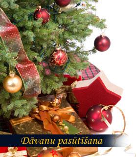 Ziemassvētku suvenīri. Jaungada dāvanas, ziemassvētku suvenīri. Jaungada dāvanas, ziemassvētku suvenīri. Jaungada dāvanas