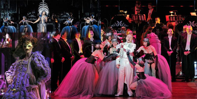 роскошные шоу, шоу постановки, постановки шоу, оперное шоу,  опера шоу, оперетта шоу, опера, опера закзать, заказ оперетты, шоу опера, опера шоу, шоу оперетта