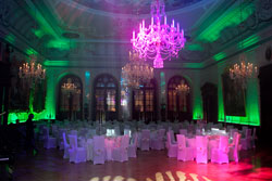 Gala dinner, Charity ball, korporatīvais pasākums Melngalvju namā,  korporatīvais pasākums Melngalvju namā,  korporatīvais pasākums Melngalvju namā,  korporatīvais pasākums Melngalvju namā